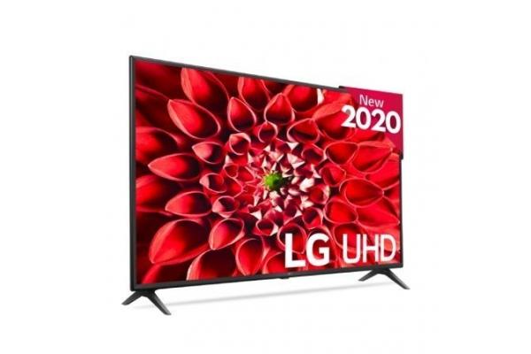 TV LG 65UN71006LB 65