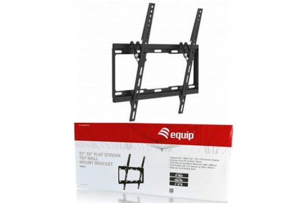 SOPORTE EQUIP TV LCD 32