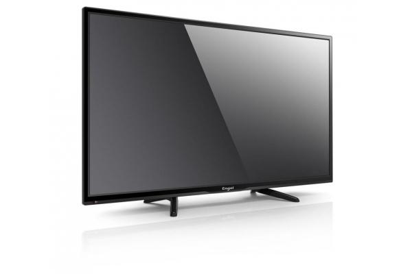 TV ENGEL 32