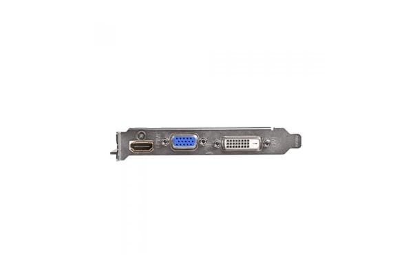 TARJETA GRAFICA GIGABYTE GT 710 1GB GV-N710D5-1GL