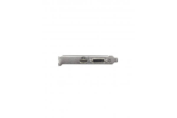 TARJETA GRAFICA GEFORCE GIGABYTE GT 730 2GB GDDR5