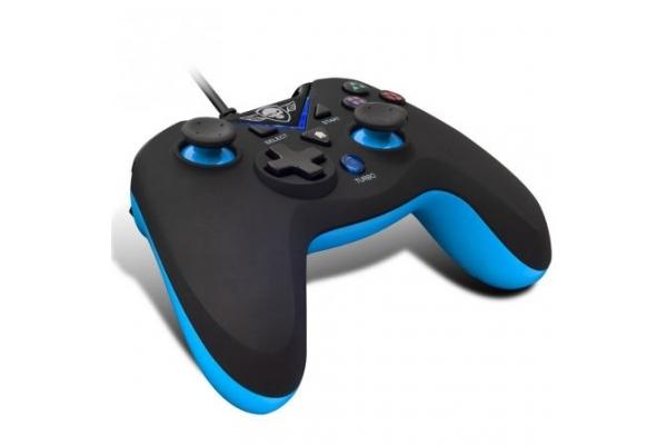 GAMEPAD PC SPIRIT OF GAMER XGP PLAYER