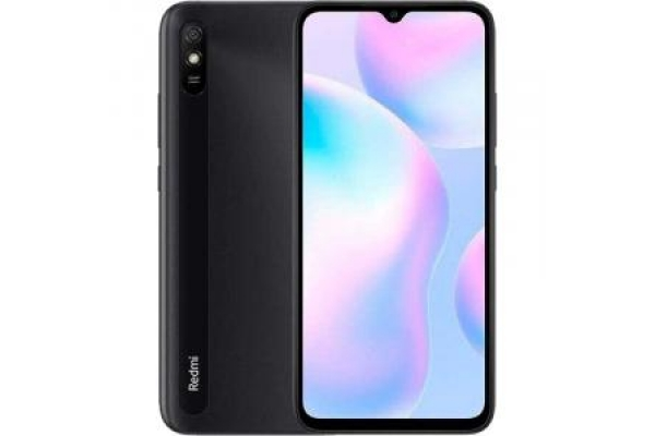 SMARTPHONE XIAOMI REDMI 9AT 6,53