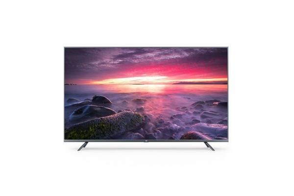 TV XIAOMI 55