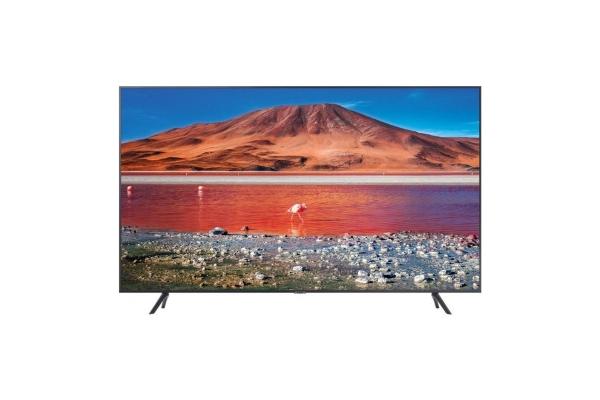TV SAMSUNG 70TU7105 70