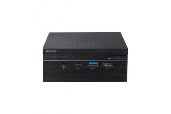 MINI PC BAREBONE ASUS PN60 I7-8550U