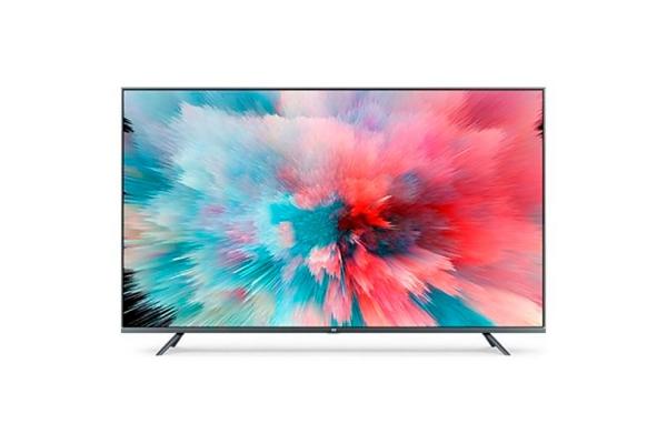 TV XIAOMI MI 55