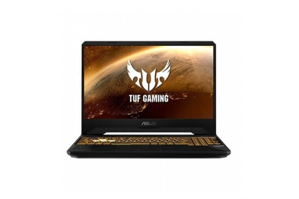 PORTATIL ASUS TUF GAMING FX505DT-HN450 15,6