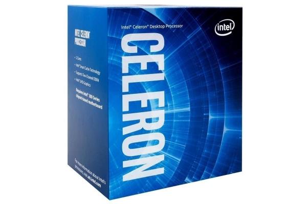 MICROPROCESADOR INTEL 10 GEN LGA1200 CELERON G5920 3.5GHZ