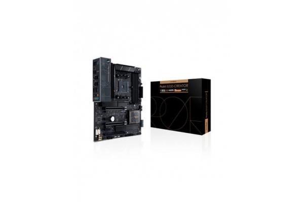 PLACA BASE ASUS AMD AM4 B550-CREATOR ATX