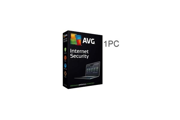 ANTIVIRUS AVG 10-PC 2 AÑOS LICENCIA DIGITAL