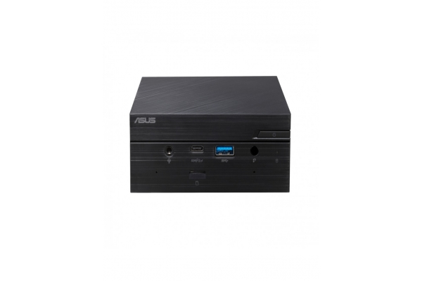 MINI PC BAREBONE ASUS PN50-BBR343MD-CSM AMD RYZEN 3 4300U WIFI NO HDD NO RAM