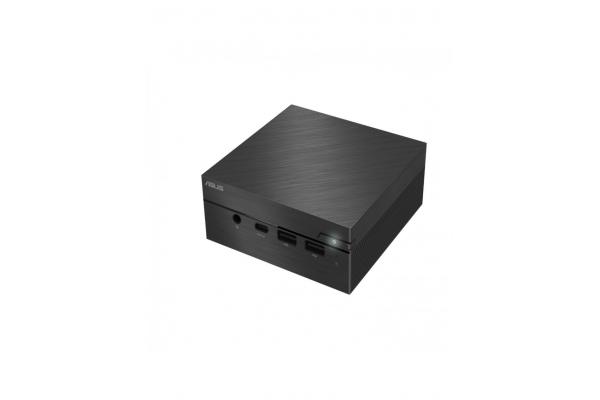 MINI PC BAREBONE ASUS PN40-BBC613MC NEGRO