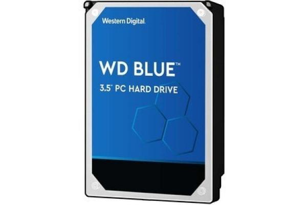 HD 3.5