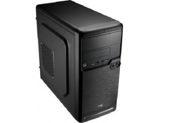 CAJA MATX AEROCOOL QS-182 SIN FUENTE USB3.0