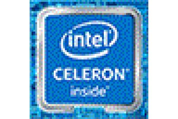 MICROPROCESADOR INTEL 10 GEN LGA1200 CELERON G5905 3.5GHZ