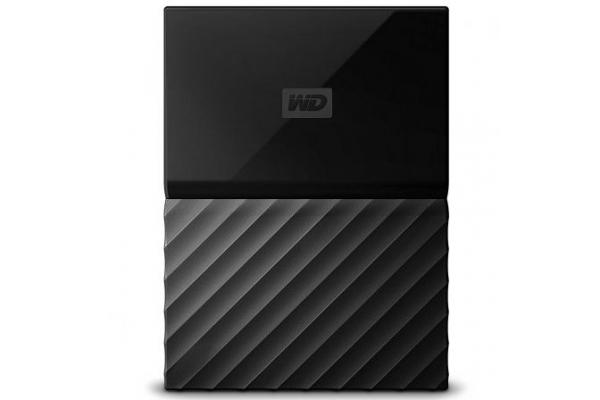 HD EXTERNO 2,5