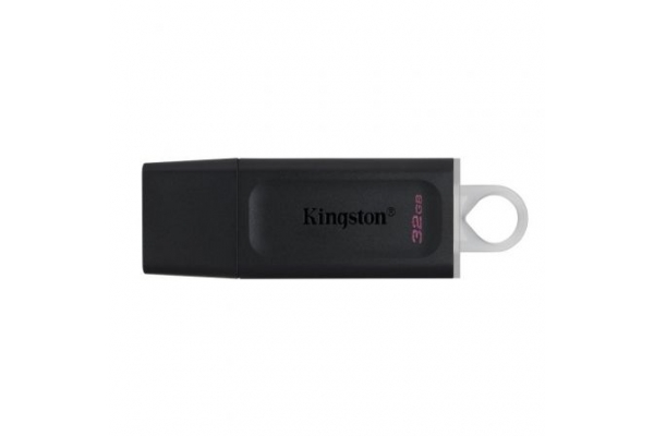 PEN DRIVE 32GB USB 3.2 KINGSTON DATATRAVELER EXODIA DTX 32GB