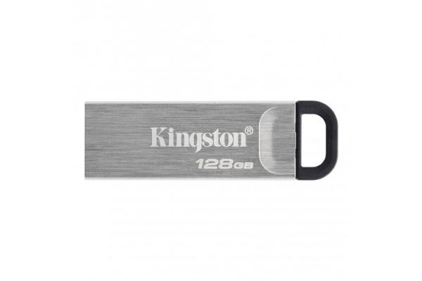 PEN DRIVE 128GB KINGSTON USB 3.2 DT KYSON DTKN 128GB