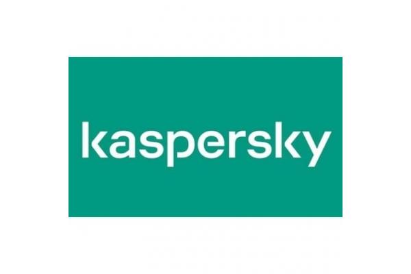 ANTIVIRUS KASPERSKY INTERNET SECURITY 2020 1 DISPOSITIVO 1 AÑO LICENCIA FISICA VERSION ATTACH PARA VENTA CONJUNTA CON EQUIPOS