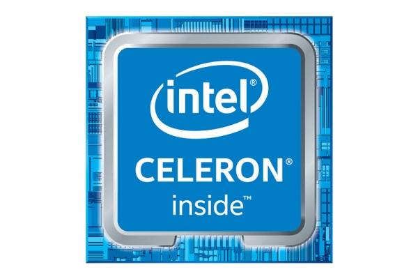 MICROPROCESADOR INTEL 10 GEN LGA1200 CELERON G5925