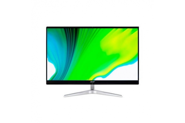 ALL IN ONE ACER VERITON ESSENTIAL Z VEZ2740G DQ.VULEB.00 23,8
