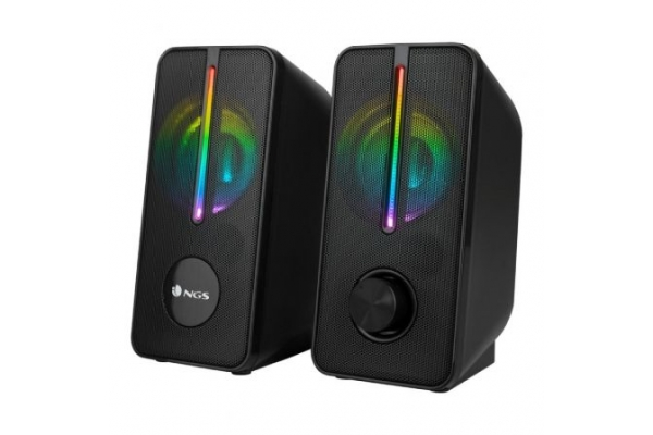 ALTAVOCES 2.0 NGS GAMING GSX-150 12W