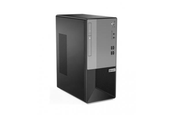 ORDENADOR LENOVO V50T 13IMB I5-10400 8GB 1TB DVDRW FREEDOS
