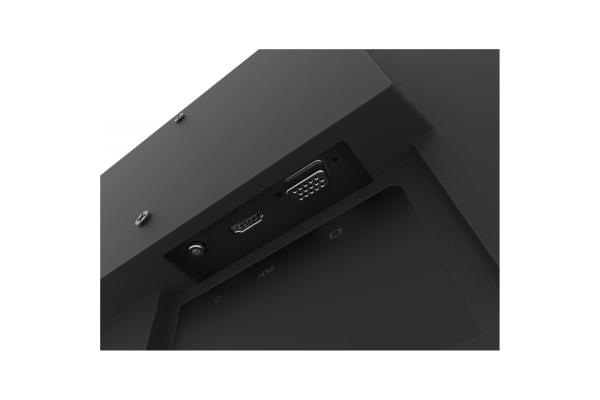 MONITOR 27 LENOVO C27-30 FHD VGA HDMI