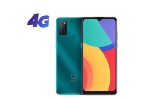 SMARTPHONE ALCATEL 1SE 2021 6GB 64GB 6,22