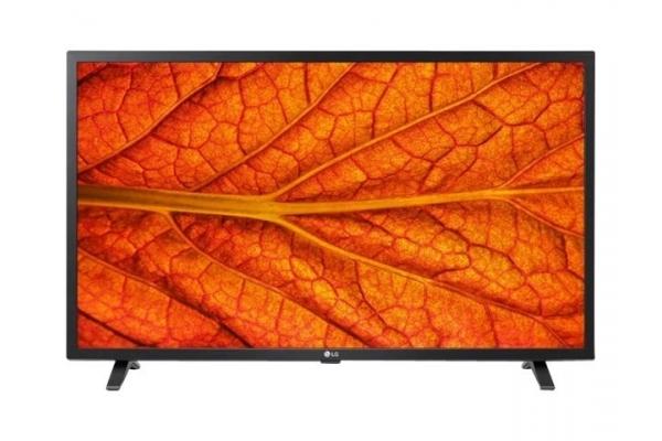 TV LG 32LM6370PLA 32