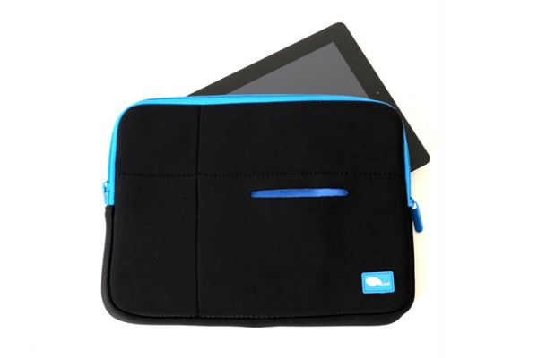 FUNDA NETBOOK TABLET RLM-LS001 HASTA 10,2