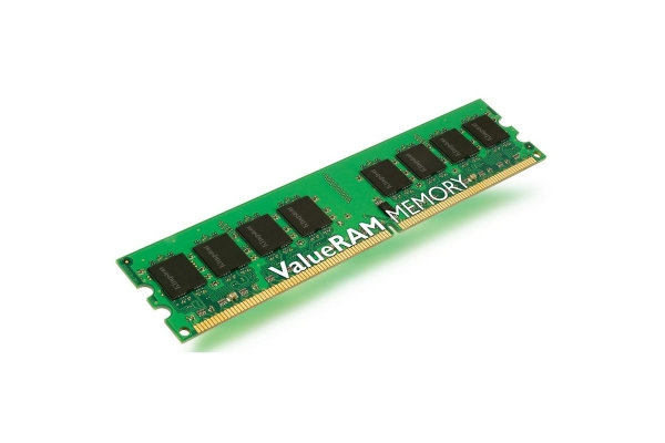 MEMORIA 4GB DDR3 1600  KINGSTON KVR16N11S8 4G