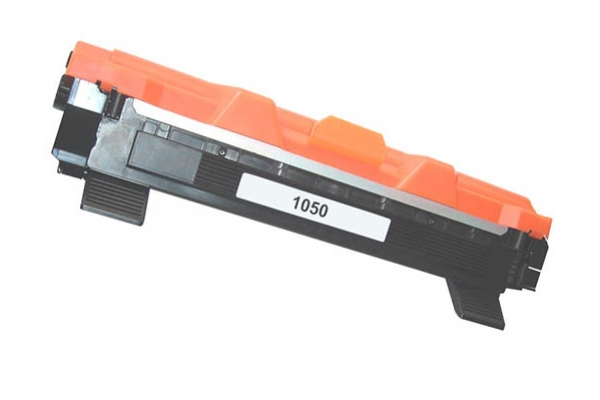 TONER REM COMP BROTHER TN1050 1030 BK(1500)