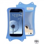 FUNDA ACUATICA MOVIL HASTA 4,8 LL-AT-107
