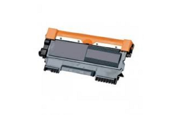 TONER REM COMP BROTHER TN2310  TN2320(2600pag)