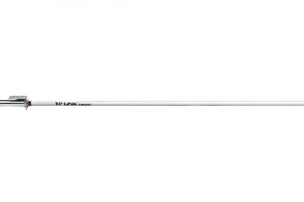 REDES TP-LINK ANTENA 15DBI EXTERIOR TL-ANT2415D 2,4GHZ