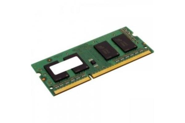 MEMORIA SODIMM 4GB DDR3 1600 KINGSTON KVR16S11S8 4