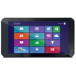 TABLET 7 E-STAR BEAUTY NEGRA MID7316 1G/16GB