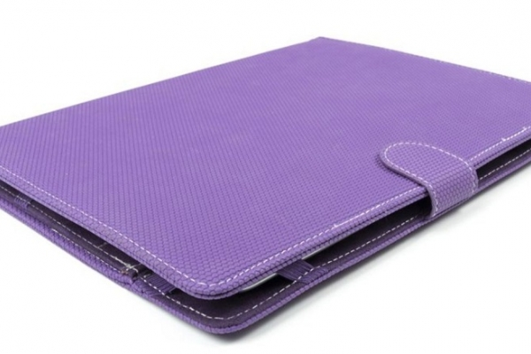 FUNDA NGS 7-8 PURPLEMOB