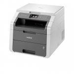 IMP MULTI BROTHER DCP-9015CDW