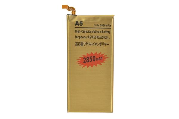 BATERIA SAMSUNG A5 A5000