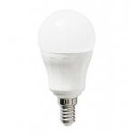 BOMBILLA LED A5 A60 BIG ANGLE E14 7W 3000K