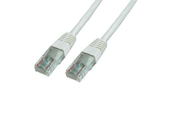 CABLE RED L-LINK RJ45 CAT 6 1 METRO LL-CAB-RJ45-6 1