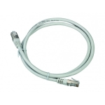 CABLE RED L-LINK RJ45 CAT 6 0,5 METRO LL-CAB-RJ45-6/0.5