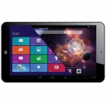 TABLET 8 E-STAR GEMINI INTEL  MID8148 1G/32G