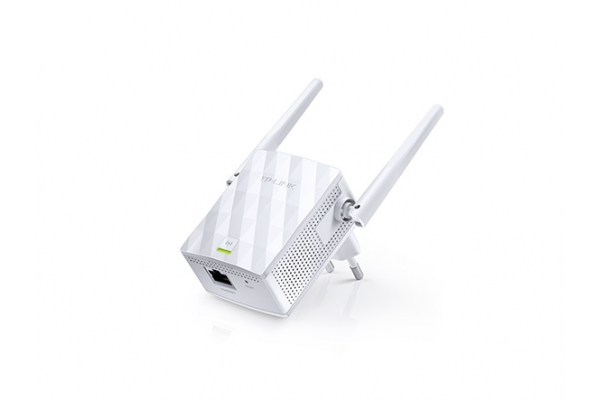 REDES TP-LINK UNIVERSAL WIRELESS TL-WA855RE