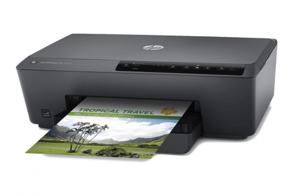 IMPRESORA HP OFFICEJET PRO 6230 EPRINT WIFI