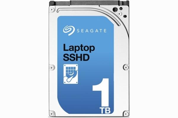 HD 2,5 1TB SEAGATE ST1000LM035