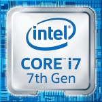 MC INTEL 1151 CORE I7 7700 3,6GHZ